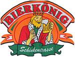 El Arenal Partymeile Bierkönig Schinkenstrasse