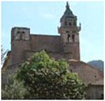 Kloster Valdemossa Mallorca