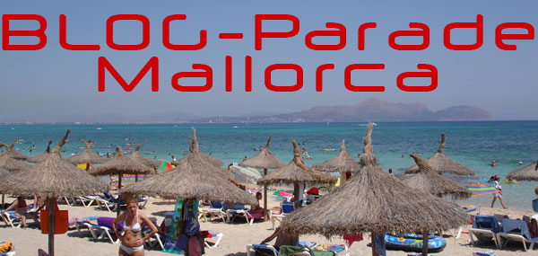 blog-parade-mallorca1